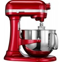 kupit-Кухонный комбайн KitchenAid 5KSM7580XECA (Boardwalk)-v-baku-v-azerbaycane