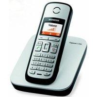 kupit-Телефон Gigaset C 380-v-baku-v-azerbaycane
