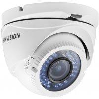 kupit-Камера видеонаблюдения Hikvision DS-2CE56C2T-VFIR3 720p Eyeball (Turbo HD)-v-baku-v-azerbaycane