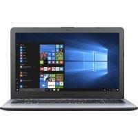 "Ноутбук Asus VivoBook 15"" X542UN-DM056"