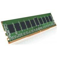 kupit-Оперативная память Lenovo ThinkSystem 16GB TruDDR4 2666 MHz (1Rx4 1.2V) RDIMM (7X77A01302)-v-baku-v-azerbaycane