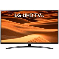 "kupit-Телевизор LG 65"" 65UM7450PLA / Ultra HD, Smart TV, Wi-Fi-v-baku-v-azerbaycane"