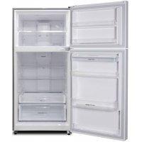 kupit-Холодильник DAEWOO FGK56EFG-v-baku-v-azerbaycane
