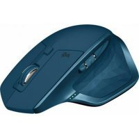 kupit-Беспроводная мышь Logitech Bluetooth Mouse MX Master 2S teal-v-baku-v-azerbaycane