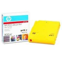 kupit-Картридж HP Ultrium 800GB RW Data Cartridge (C7973A)-v-baku-v-azerbaycane