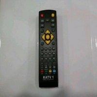 kupit-Пульт для приставок KATV1 — ПУЛЬТ ДЛЯ ПРИСТАВКИ-v-baku-v-azerbaycane