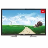 "Телевизор Sharp 40"" LC-40LE458X LED, Full HD"