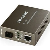 kupit-Медиаконвертер TP-Link MC111CS -v-baku-v-azerbaycane