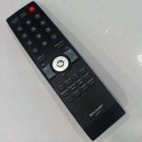 kupit-Пульт для ТВ телевизора ПУЛЬТ SHARP-v-baku-v-azerbaycane