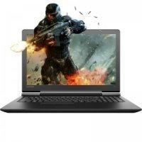 Ноутбук Lenovo IdeaPad Y700 15,6 Core i7 Full HD (80NV00GKRK)