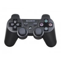 Джойстик Sony PS3 Dualshok Wireless Contoller (CECHZC2U)