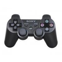 kupit-Джойстик Sony PS3 Dualshok Wireless Contoller (CECHZC2U)-v-baku-v-azerbaycane