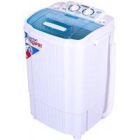 kupit-Стиральная машина Slavda VVS 30 ET / 3 кг (White)-v-baku-v-azerbaycane