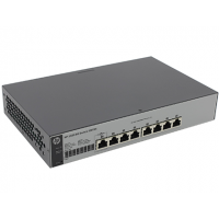 Коммутатор HP 1820-8G Switch (J9979A)
