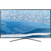 """kupit-Телевизор Samsung UE65KU6400UXRU / 65"""" (Silver)-v-baku-v-azerbaycane"""