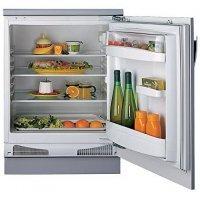 kupit-Холодильник Teka TKI 145 1D-v-baku-v-azerbaycane