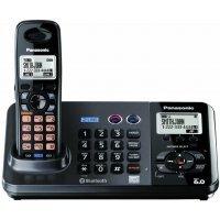 kupit-Телефон Panasonic KX-TG9385BX-v-baku-v-azerbaycane