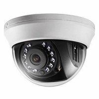 kupit-Камера видеонаблюдения Hikvision DS-2CE56D1T-IRMM HD1080p (Turbo HD)-v-baku-v-azerbaycane