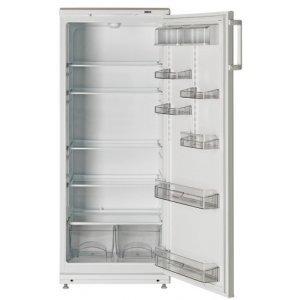 Холодильник Atlant 5810-62 (White)