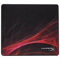 kupit-Коврик для мышки Kingston HyperX FURY S  Speed (HX-MPFS-S-L)-v-baku-v-azerbaycane