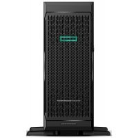 Сервер HPE ProLiant ML350 Gen10 (877619-421)