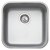 kupit-Кухонная мойка Teka BE 40X4018-v-baku-v-azerbaycane