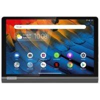 kupit-Планшет Lenovo Yoga Smart TAB X705F (ZA540009RU)-v-baku-v-azerbaycane