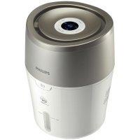 Увлажнитель воздуха Philips HU4803/01 (White)