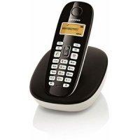 kupit-Телефон Gigaset A 380-v-baku-v-azerbaycane