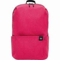 kupit-Рюкзак для ноутбука Xiaomi MiCasual Daypack (Dark Red) (ZJB4146GL)-v-baku-v-azerbaycane