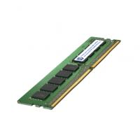 kupit-Оперативная память HP 8GB (1x8GB) Single Rank x8 DDR4-2133 CAS-15-15-15-v-baku-v-azerbaycane