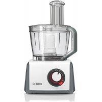 Кухонный комбайн Bosch MCM62020 (White)