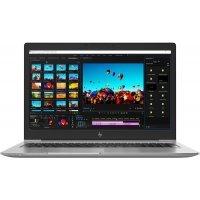 "Ноутбук HP ProBook 450 G5 / 15.6"" / Silver (2ZC37EA)"