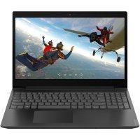 """kupit-Ноутбук Lenovo ideapad L340-15IWL / Intel Core i3 / 15.6"""" (81LG00H9RK)-v-baku-v-azerbaycane"""