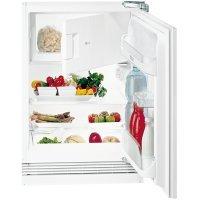 kupit-Холодильник Hotpoint-Ariston BTSZ 1632/HA (White)-v-baku-v-azerbaycane