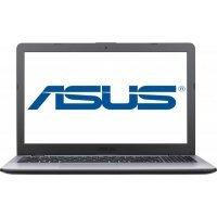 "kupit-Ноутбук Asus VivoBook X540NA 15,6"" Black Celeron (X540NA-GQ017)-v-baku-v-azerbaycane"