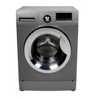 Стиральная машина EUROLUX EU-WM 1269-8AEG