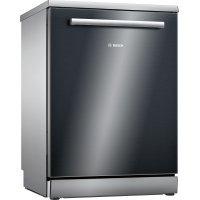 kupit-Посудомоечная машина Bosch SMS46MB00T (Black)-v-baku-v-azerbaycane