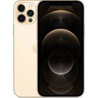 kupit-Смартфон Apple iPhone 12 Pro /128 GB (Gold)-v-baku-v-azerbaycane
