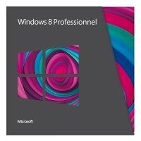 kupit-Операционная система Microsoft Windows 64bit  Eng Int 1pk DSP OEI DVD (FQC-05955)-v-baku-v-azerbaycane