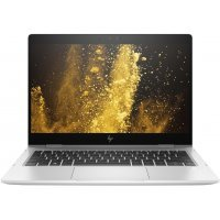 "kupit-Ноутбук HP EliteBook x360 830 G5 / Core i7 / 13.3"" (5SR85EA)-v-baku-v-azerbaycane"
