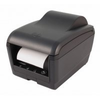 POS принтер Posiflex Aura-PP-6900U-B USB (Aura-PP-6900U-B)
