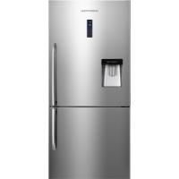 kupit-Холодильник HOFFMANN NF-180S (Silver)-v-baku-v-azerbaycane