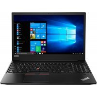 Ноутбук Lenovo ThinkPad E580 (20KS001QRK)