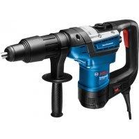 Перфоратор Bosch GBH 5-40 D Rotary Hammer Professional (611269020)