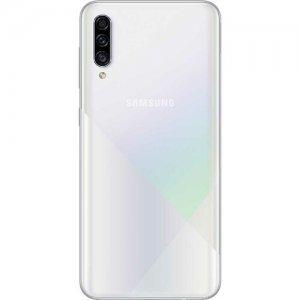 Смартфон Samsung Galaxy A30S / 32 GB (Black, Violet,White)