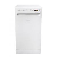 kupit-Посудомоечная машина Hotpoint-Ariston LSFF 9H124 C EU (White)-v-baku-v-azerbaycane