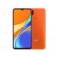 kupit-Смартфон Xiaomi Redmi 9C 3/64GB (Orange)-v-baku-v-azerbaycane