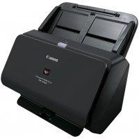 kupit-Сканер Canon DOCUMENT READER M260 (2405C003)-v-baku-v-azerbaycane