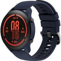 kupit-Смарт-часы Xiaomi Mi Watch Blue (BHR4583GL)-v-baku-v-azerbaycane